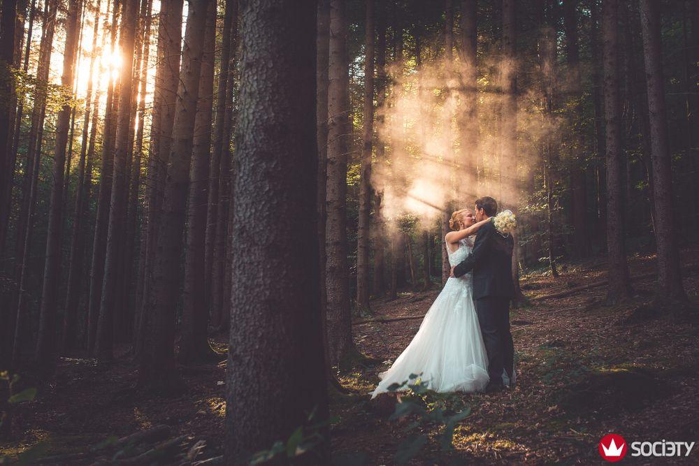 Award Winning Photography by Hochzeitsfotograf München