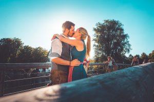 Engagement-Shooting Landshut